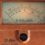 A Geiger Counter